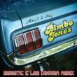 Bimbo Jones And I Try (Bisbetic & Lee Dagger Instrumental)