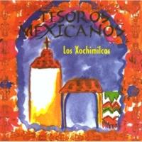 Los Xochimilcas Ron y Coca Cola