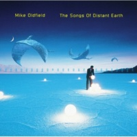 Mike Oldfield The Chamber