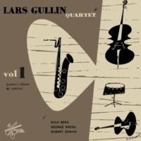 Lars Gullin Danny's Dream