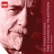 Sir Thomas Beecham Sir Thomas Beecham: Haydn & Mozart