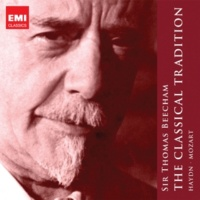 Elsie Morison/Alexander Young/Michael Langdon/Beecham Choral Society/Royal Philharmonic Orchestra/Sir Thomas Beecham The Seasons (2004 Remastered Version), Autumn: Recitative: Here beaters, closing in, put up the hares