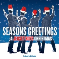 John Lloyd Young (Tony Award Winner) Have Yourself A Merry Little Christmas