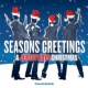 Jarrod Spector I'll Be Home For Christmas (Broadway)