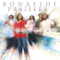 Bonafide Praisers Breakthrough