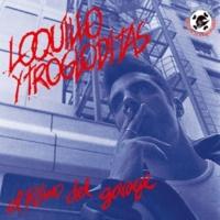 Loquillo Y Trogloditas Cadillac solitario (Remaster 30 aniversario)