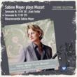 Sabine Meyer/Bläserensemble Sabine Meyer Mozart: Gran Partita & Serenade Nr.11