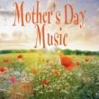 Cyprien Katsaris Mother's Day Music