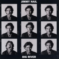 Jimmy Nail Hands Of Time