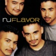 Nu Flavor Close 2 U (On And On)