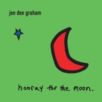 Jon Dee Graham Way Down In The Hole