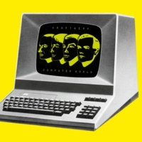 Kraftwerk It's More Fun To Compute (2009 Remastered Version)
