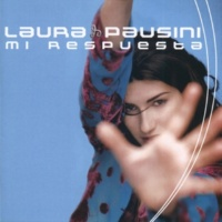 Laura Pausini Sucede A Veces