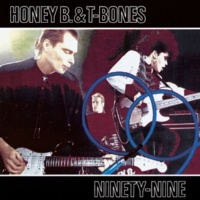 Honey B. & T-Bones T-Bone Rag