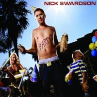 Nick Swardson Blackout Morning