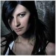 Laura Pausini Resta in ascolto