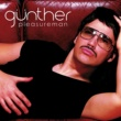 Gunther & the Sunshine Girls Pleasure Man (US version)