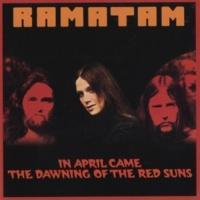 Ramatam Excerpt From Guitar Concerto