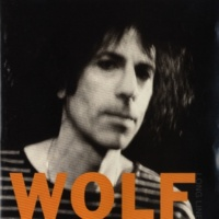 Peter Wolf Wastin' Time