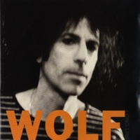 Peter Wolf Two Loves