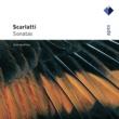 Anne Queffélec Scarlatti, Domenico : Piano Sonatas  -  Apex