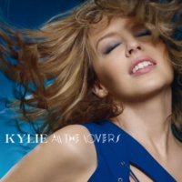 Kylie Minogue All The Lovers (Michael Woods Remix)