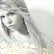 Carolina Lao Carolina