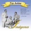 Trio Avileño Imágenes