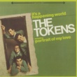 The Tokens It's A Happening World (Expanded Edition)