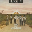 Black Heat Keep On Runnin'