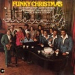 Various Artists Funky Christmas