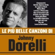 Johnny Dorelli Le più belle canzoni di Johnny Dorelli