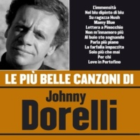 Johnny Dorelli Su Ragazza Hush (Hush)