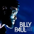 Billy Paul Live In Paris