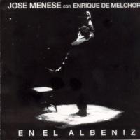 Jose Menese y Enrique de Melchor Grandes castigos (solea)