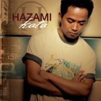 Hazami Dalam Diam