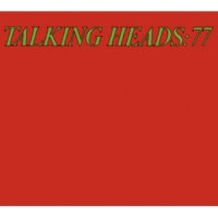 Talking Heads Pulled Up (2005 Remastered Version )