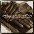 Chanticleer How Sweet the Sound [Spirituals & Traditional Gospel Music]