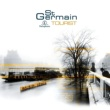 St Germain Tourist [Remastered] (Remastered)