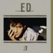Étienne Daho Pop Satori - Deluxe Remastered (1985-1987)