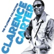 Clarence Carter The Platinum Collection
