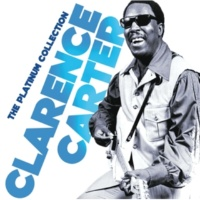 Clarence Carter I Can't Leave Your Love Alone