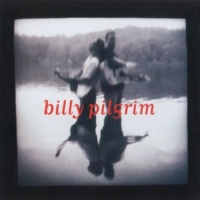 Billy Pilgrim Try