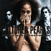 Cultured Pearls Senses
