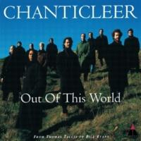 Chanticleer Gabrieli, Andrea : Magnificat a 12