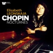 Elisabeth Leonskaja Chopin : Nocturnes [Complete]  -  APEX