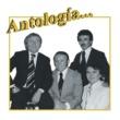Los Baby's Antología... Los Baby's