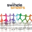 The Swingle Singers Anthology