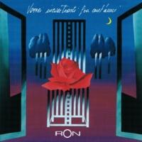 Ron Vorrei incontrarti fra cent'anni (feat. Tosca)