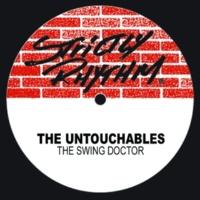 The Untouchables Lil' Louie's Anthem